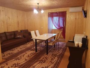 Отель На Садовой - фото 8