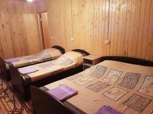 Отель На Садовой - фото 9