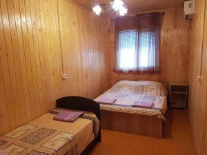 Отель На Садовой - фото 11