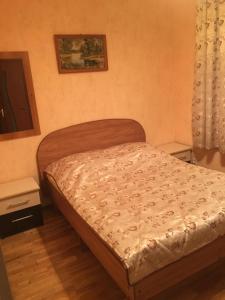 Мини-гостиница Margo's Lodge - фото 27