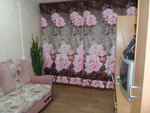 obrázek - Guest House Na Polbina
