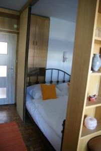 Apartmán U Kláštera, Apartmány  Jindřichův Hradec - big - 10