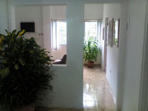 Apartamento Edificio Familia Klein, Apartmanok  Guayaquil - big - 19