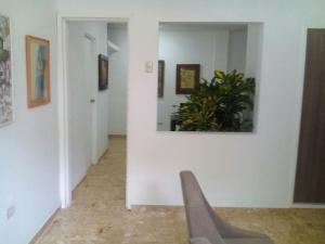 Apartamento Edificio Familia Klein, Apartmanok  Guayaquil - big - 14