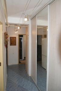 Apartmán U Kláštera, Apartmány  Jindřichův Hradec - big - 4