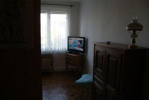 Apartmán U Kláštera, Apartmány  Jindřichův Hradec - big - 2