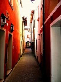 Appartamenti Villa Nella, Apartmanok  Caorle - big - 23