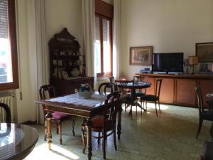 Hotel Terme Vulcania, Hotely  Montegrotto Terme - big - 11