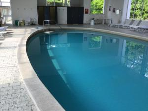 Hotel Terme Vulcania, Hotely  Montegrotto Terme - big - 9