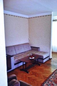Апартаменты Инал-Ипа 16 - фото 4