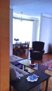 Апартаменты Инал-Ипа 16 - фото 3