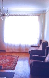 Апартаменты Инал-Ипа 16 - фото 2