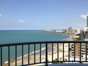 Apartamento En Cartagena Palmetto 1
