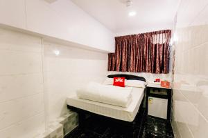 Гонконг - ZEN Rooms Nathan Road