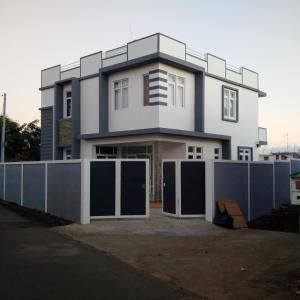 Villa Rubis - , , Mauritius