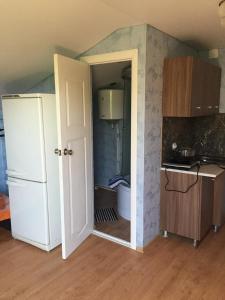 Гостевой дом на 50 лет Октября - фото 5
