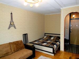 Апартаменты на улице Гагарина, Витебск