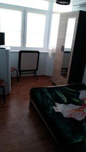 Guest House, Hostince  Blagoveshchenskoye - big - 3
