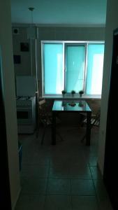 Guest House, Inns  Blagoveshchenskoye - big - 14