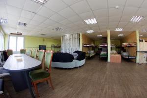 Hostel Loft
