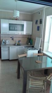 Guest House, Inns  Blagoveshchenskoye - big - 12