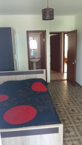 Guest House, Inns  Blagoveshchenskoye - big - 7