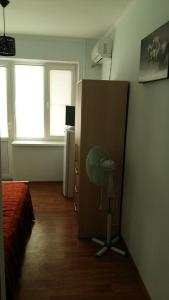 Guest House, Inns  Blagoveshchenskoye - big - 8