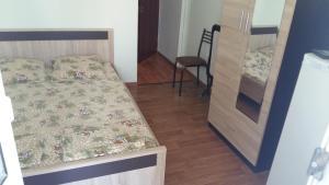 Guest House, Hostince  Blagoveshchenskoye - big - 9