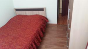 Guest House, Hostince  Blagoveshchenskoye - big - 10