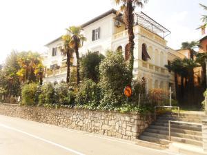 obrázek - Apartment Marina