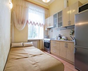Апартаменты Visit Kiev - фото 14