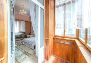 Апартаменты Visit Kiev - фото 5