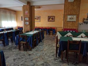 obrázek - Hotel Sestriere