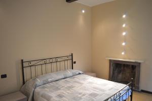 Residence Podere San Marco, Aparthotels  Bonate di Sopra - big - 33