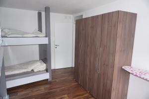 Apartment-Hana in Bascarsija - фото 14