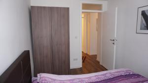 Apartment-Hana in Bascarsija - фото 13