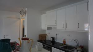 Apartment-Hana in Bascarsija - фото 6