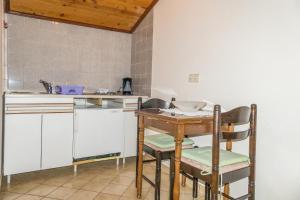 Apartments Pahljina 2885, Ferienwohnungen  Rab - big - 25