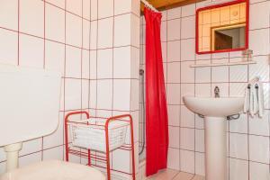 Apartments Pahljina 2885, Ferienwohnungen  Rab - big - 5