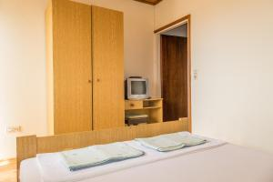 Apartments Pahljina 2885, Ferienwohnungen  Rab - big - 7