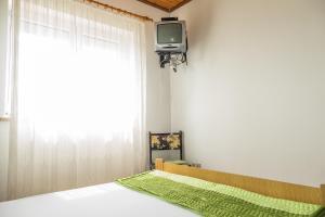 Apartments Pahljina 2885, Ferienwohnungen  Rab - big - 3