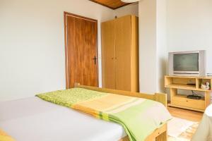 Apartments Pahljina 2885, Ferienwohnungen  Rab - big - 24