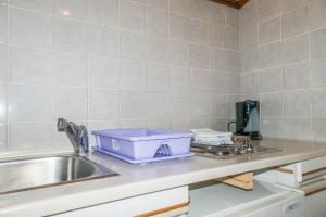 Apartments Pahljina 2885, Ferienwohnungen  Rab - big - 27