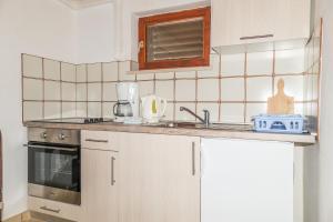 Apartments Pahljina 2885, Ferienwohnungen  Rab - big - 30