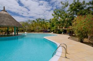 Kenville - , , Mauritius