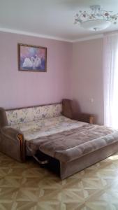 Krymskaya 181 Apartment