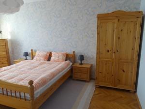 Apartament Kamionka Sopot