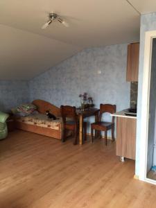 Гостевой дом на 50 лет Октября - фото 23