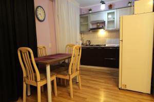 Апартаменты Надежда на Айтек - фото 6