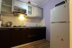 Апартаменты Надежда на Айтек - фото 7